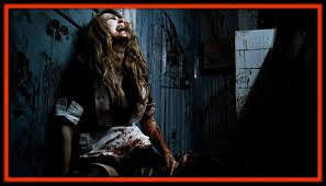 remake halloween halloween could michael myers end up on television bloody see