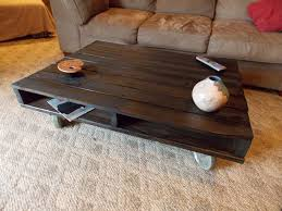 an inexpensive coffee table minwax blog