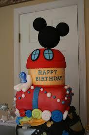 first birthday cake ideas for boys 211 u2014 c bertha fashion first