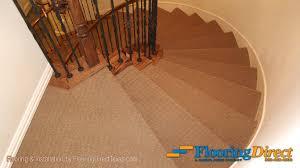 Shaw Carpet Hardwood Laminate Flooring Residential Carpet Flooring In Frisco Tx U2013 Flooring Direct