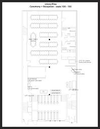 100 wedding reception floor plan template scandinavian