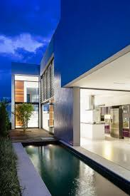 coates design architects 67 best modern architecture images on pinterest architecture