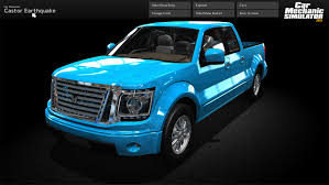 real gold cars car mechanic simulator 2015 gold edition wingamestore com