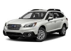 build u0026 buy car buying service