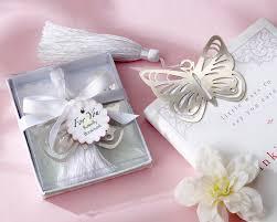 wedding guest gift ideas italian wedding favors ideas creative italian weddings