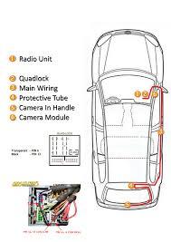 vw touran wiring diagram dolgular com
