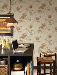 kitchen wall paper wallpaper for kitchens