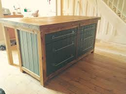 kitchen 34 free standing kitchen island 1198442918