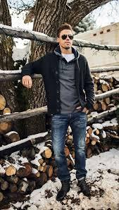 men s the 25 best mens winter fashion 2015 ideas on pinterest mens
