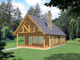 log cabin style house plans small cabin style house plans pass log cabin home small cottage
