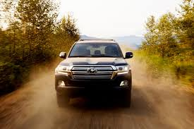 land cruiser toyota 2017 2017 toyota land cruiser carsfeatured com
