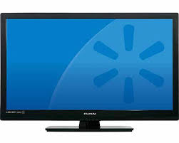 walmart flat screen tv black friday sale 15 best walmart black friday ad and deals images on pinterest