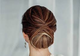 long hair that comes to a point formal hairstyles 10 looks for any occasion stylecaster