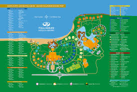 Grand Cayman Map Maps U2013 Unofficial Palladium