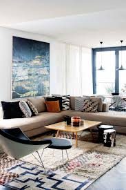 living rooms we want to get cosy in