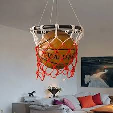 deco basketball chambre 11 best sports images on lights 3d deco light and