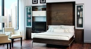 Murphy Style Desk Murphy Desk Plans Ana White Flip Down Wall Art Desk Diy Projects