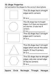 best 25 2d shape properties ideas on pinterest 3d shape