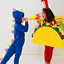 dragons love tacos costume craftgawker