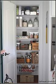 small pantry closet organization pantry home design ideas