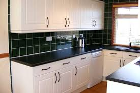 used kitchen cabinets kansas city kitchen lowes bathroom doors room stock city ready classic lowest