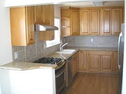 kitchen unit designs pictures home decoration ideas