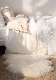 Best  White Room Decor Ideas Only On Pinterest Room White - Ideas for a white bedroom