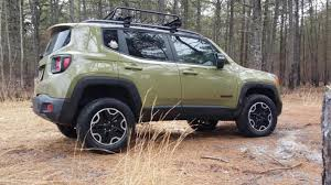 jeep renegade comanche pickup concept jeep renegade th with daystar lift kit installed jeep renegade