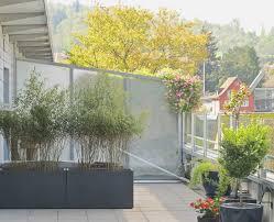 pflanzen als sichtschutz fã r balkon hochbeete fã r balkon 100 images sichtschutz fã r balkon 100