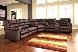 New Leather Sofas For Sale Sofa Sale Adrop Me