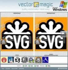 tutorial vector magic desktop edition how to increase adsense cpc hari soni high cpc keywords in
