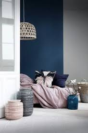 best colours for home interiors bedroom paint color trends for 2017 navy grey and bedrooms