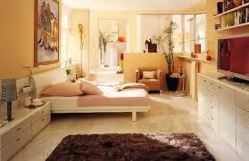 home decoration themes home decor themes marceladick com