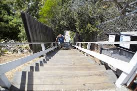 How To Train For Stair Climb by Free Workouts Top Circuit Training Parks In La