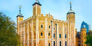 tower of london event spaces prestigious venues