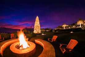 Beach Fire Pit by 10 Best Beaches In Laguna Beach California Travel Caffeine