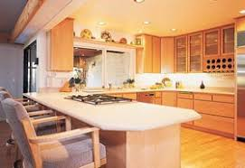 Kitchen Countertop Prices Kitchen Countertops Prices In Maryland Baltimore Dc Northern
