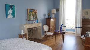 chambre d hote pour in sur sioule château de briailles hébergements locatifs pourçain sur