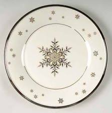 christmas plate feature friday ruby s dining room winter dishes and dinnerware