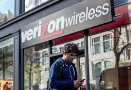 verizon gives up and makes cell phone plans simple wired