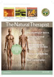 australian natural therapists association anta acupuncture