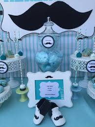 mustache baby shower 260 best mustache bash party ideas images on baby