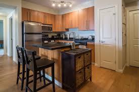 downtown edmonton real estate listings u2013 gimme shelter