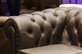 catchy vintage ethan allen furniture and ethan allen bedroom