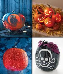 Halloween Pumpkin Decorating Ideas 187 Halloween Pumpkin Decorations Ideas And Halloween Pumpkin