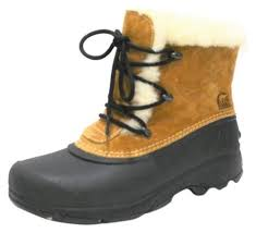 boots uk size 9 counter genuine sorel womens boots waterproof root