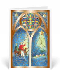 three wise religious card 5027 harrison