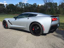 2014 corvette for sale in houston corvettes for sale 2018 2019 car release and reviews