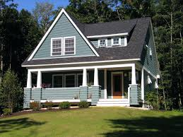 craftsman style home plans designs timeless house designs craftsman style home plans design