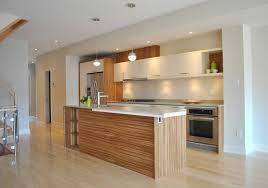 kitchen furniture ottawa kitchen 007 modern kitchen ottawa by vine 2go